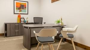 rent office space. Fully Furnished Rent Office Space M