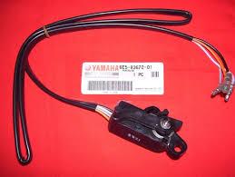 yamaha trim gauge wiring wiring diagrams best trim gauge sender honda trim gauge wiring yamaha trim gauge wiring