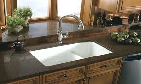 Low Cost Portable Kitchen Sink  Saving Tips For Portable Kitchen Kitchen Sink Cost