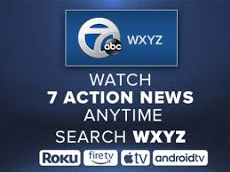 Get your pics on 7news: Detroit Breaking News School Closings Weather Traffic Sports Wxyz 7 Action News