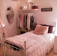 Check my other HOME DECOR IDEAS Videos Bedroom Ideas Pinterest