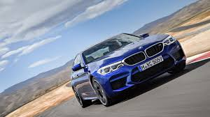 2018 bmw m5. wonderful 2018 here it is officially the new 2018 bmw m5 the sixth generation of  biggest and baddest mcar sedan doesnu0027t look terribly different from f10  and bmw m5 u
