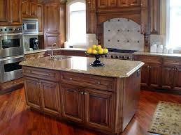 build kitchen island sink: easy diy kitchen island ideas on
