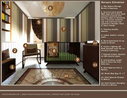 Design Melbourne Interior Design Schools Los Angeles Clairelevy - Home design school