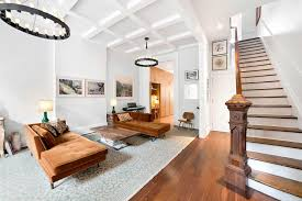 ... Craigslist One Bedroom Apartments For Rent Lovely E Bedroom Apartment  For Rent In Brooklyn 2 Bedroom