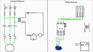 ac electric motor wiring diagram womma pedia 220v single phase motor wiring diagram ac electric motor wiring diagram
