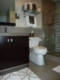 free kitchen and bathroom design programs. bathroom design software online tool layouts 3d ergonomic kitchen free and programs
