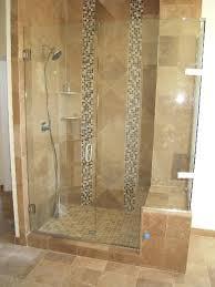 glass shower doors baton rouge shower enclosures framed shower doors installation in boulder co clear glass