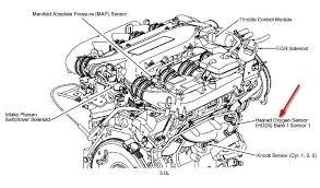 saturn l300 engine diagram saturn wiring diagrams online