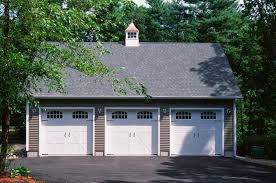 10 x 9 garage doorWelcome Home The Barn Yard  Great Country Garages