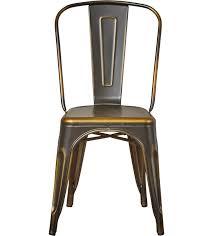 Becca stool bamboo furniture modern bamboo Bent Fineview Dining Chair Target Trent Austin Design Fineview Dining Chair Reviews Wayfair