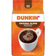A wide variety of dunkin donuts coffee options are available to you Dunkin Donuts Original Blend Medium Roast Ground Coffee 20oz Target