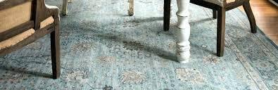 joanna gaines rugs rugs magnolia home rose area rugs rugs joanna gaines rugs target