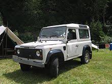 1997 land rover defender 90. land rover 90 and 110edit 1997 defender
