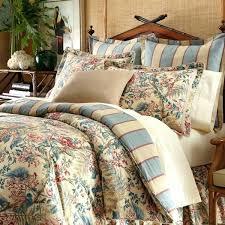 ralph lauren sheet set bedding for and exclusive and sophisticated bedroom ralph lauren sheet sets canada ralph lauren sheet set chaps bedding