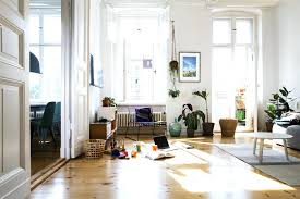 room decor furniture. Magnificent Room Decor Furniture