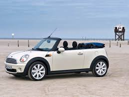 2009 mini convertible values cars for
