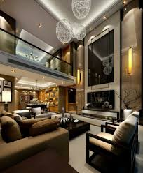 exclusive living room designs