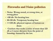 essay on sound pollution anterolisthesis of c on c essay on noise pollution sources effects and control