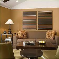 Interior Design  Interior House Painting Color Ideas Good Home - How to unique house interior design