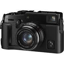 富士 フイルム カメラ