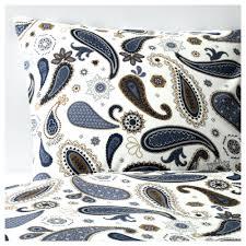 full size of ikea linen quilt cover au ikea linen duvet cover review ikea pure linen