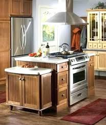 kitchens with island stoves. Kitchen Island With Stove Islands Top S Oven . Kitchens Stoves L