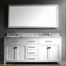 vanities without tops new top 70 50 inch double sink bathroom vanity