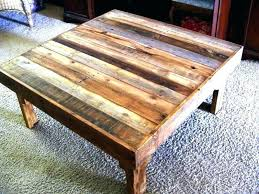 square coffee table plans square wood coffee tables wood square coffee table reclaimed wood square coffee
