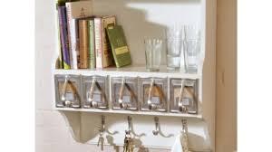 decorative kitchen shelves new shelving units interior design ideas inside 23