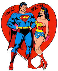 Superman breaks a strong chain. Shopping Superman Valentine S Day Gifts Superman Homepage