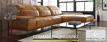 city schemes contemporary furniture. Simple City Living City Schemes Contemporary Furniture Choice   Download Rooms Modern  Inside City Schemes Contemporary Furniture A