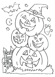 Color Pages For Toddlers Coloring Pages Toddler Color Free Sheets