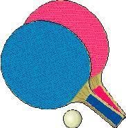 Реферат на тему Настольный теннис история правила положение в  hello html m2445db86 png