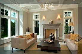 electric fireplace bedroom above electric fireplace electric fireplace with above electric fireplace bedroom ideas