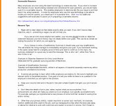 Resumes For Sales Position Job Skills For Resume Examples