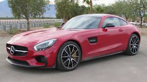 mercedes benz amg 2016. 2016 mercedesamg gt s edition 1 start up road test and in depth review youtube mercedes benz amg t