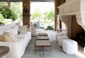 Patio Furniture Slipcovers Furniture Decoration Ideas