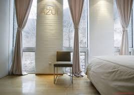 dazzling small window curtains for your home design excellent bedroom curtains for small windows top