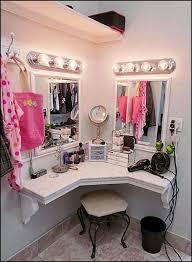 beauty room furniture. beauty salon decor ideas themed bedroom room furniture
