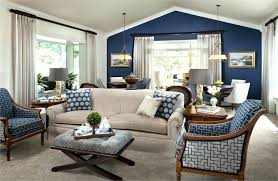 accent chairs living room amazing of blue accent chairs living room blue accent chairs for living accent chairs living room