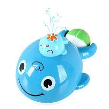 whale baby bath get ations a beach toys baby bathtub sprinkler whale leisure baby bath toys whale baby