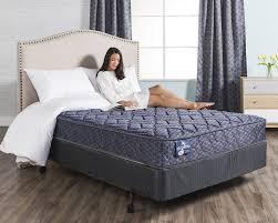 box spring mattress twin. Fine Box DAVEN Tight Top Spring Mattress Twin In Box Twin