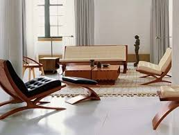 Nifty Famous Mid Century Modern Furniture Designers H15 For Home