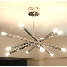 stainless steel chandeliers stainless steel tree branch chandelier lamp modern from reliable lamp bulb suppliers
