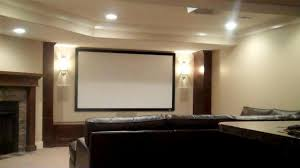 basement drop ceiling vs drywall