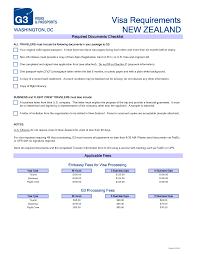 Brilliant Ideas Of Invitation Letter For Us Tourist Visa Sample