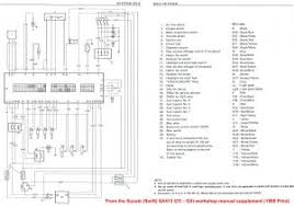 suzuki swift wiring diagram 2006 electrical work wiring diagram \u2022 swift motorcycle wiring diagram at Swift Motorcycle Wiring Diagram