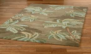 tropical area rugs. Amazing Area Rugs Tropical Pet Friendly Sarasota Leaf For Tree Rug Modern U