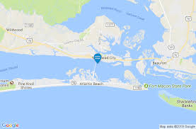Tide Chart Morehead City Nc 2017 Morehead City S Of Tide Times Tides Forecast Fishing Time